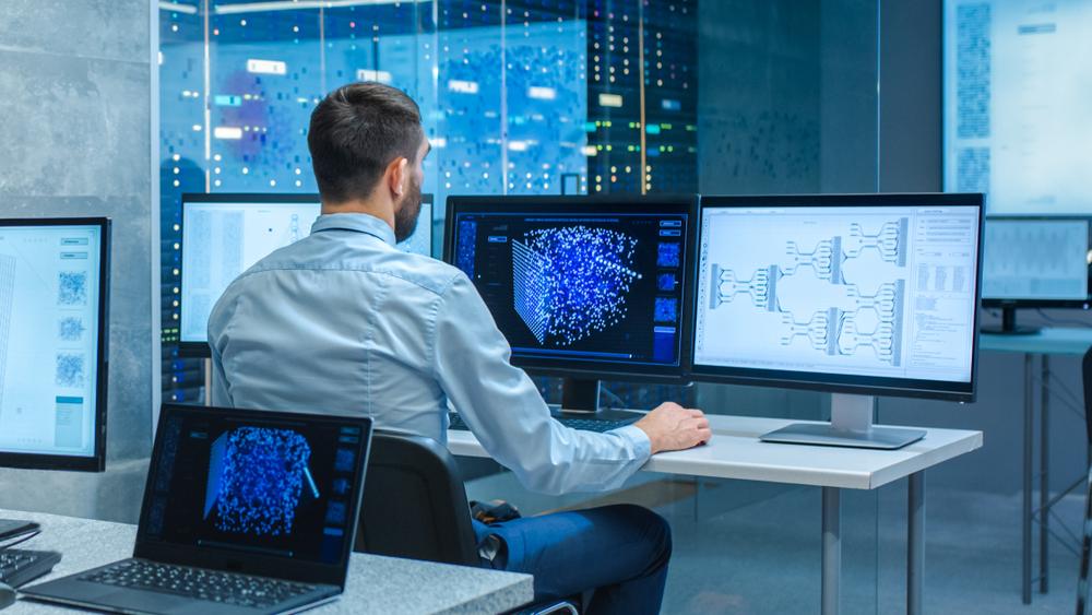 man-on-computer